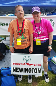softball-bocce-players-sought-for-newington-special-olympic-squads