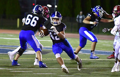 all-three-phases-shine-for-southington-football-in-easy-win-over-manchester-before-bye-week