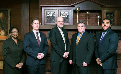 mccabe-associates-retirement-specialists