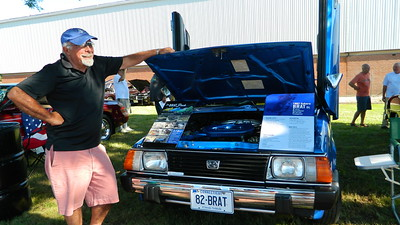 cruising-newington-will-do-exactly-that-for-its-14th-edition-this-summer