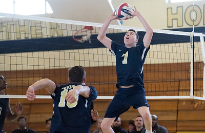 cloutier-has-proven-to-be-key-player-in-short-time-with-newington-boys-volleyball-program