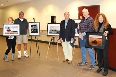 hospital-for-special-care-announces-photo-contest-winners