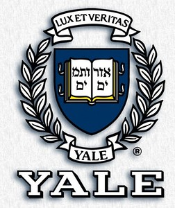 eventful-yale-commencement-includes-protest-interruption