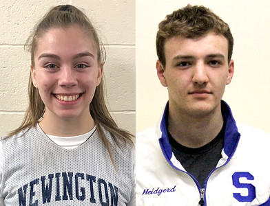 new-britain-herald-athletes-of-the-week-are-newingtons-karissa-zocco-and-southingtons-tyler-heidgerd