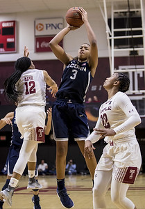 taking-action-uconn-womens-basketball-freshman-walker-has-her-best-game-of-season-after-talk-with-auriemma