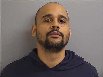 plainville-man-allegedly-found-with-more-than-60-grams-of-cocaine-possibly-looking-at-five-years-in-prison