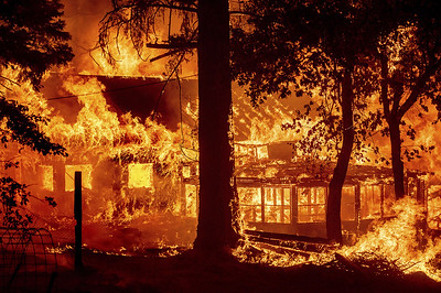 californias-largest-fire-burns-homes-as-blazes-scorch-west