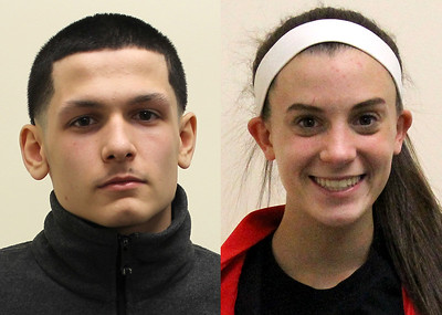 new-britain-herald-athletes-of-the-week-are-innovations-carlos-gonzalez-and-berlins-maxine-muscatello