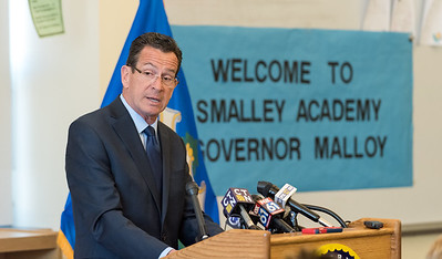 malloy-gives-a-sneak-peek-into-his-proposed-budget