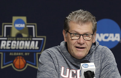uconn-coach-geno-auriemma-will-headline-united-way-of-southingtons-annual-campaign-dinner