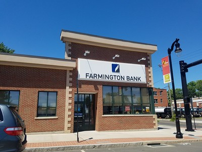 farmington-bank-to-be-acquired-by-peoples-united