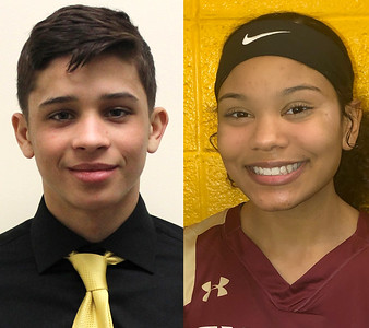 new-britain-herald-athletes-of-the-week-are-southingtons-jacob-cardozo-and-new-britains-maya-slisz