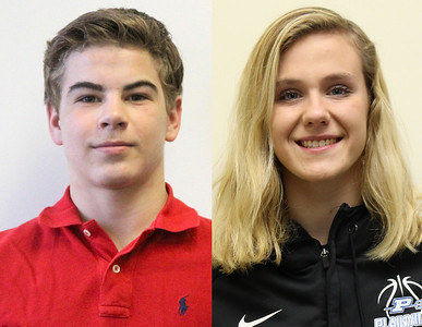 new-britain-herald-athletes-of-the-week-are-berlins-dan-veleas-and-plainvilles-caitlin-barker