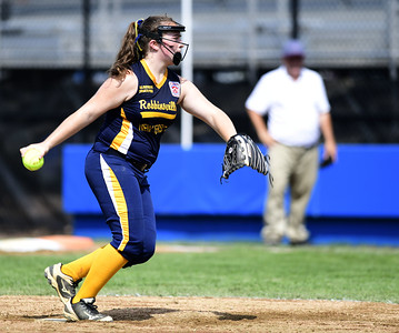 pennsylvania-comes-from-behind-for-win-in-little-league-softball-east-regional