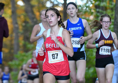 season-preview-area-girls-cross-country-teams-out-to-gain-experience-this-fall