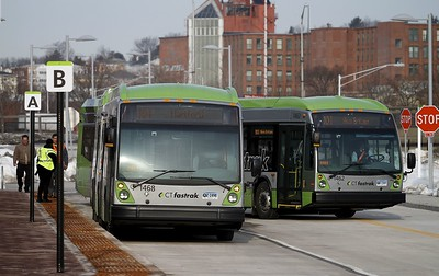 shooting-at-ctfastrak-station-in-hartford-being-investigated-by-state-police