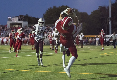 berlin-football-forces-three-fumbles-two-interceptions-in-blowout-win-over-bulkeley