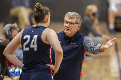 uconn-womens-basketballs-jan-13-game-at-xavier-postponed-due-to-coronavirus