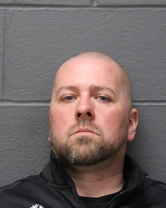 lyft-driver-assaulted-in-southington-after-being-harassed-for-coming-from-middle-east