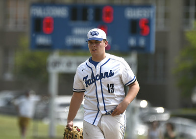 roundup-in-hardfought-battle-between-two-top-teams-woodland-defeats-st-paul-baseball