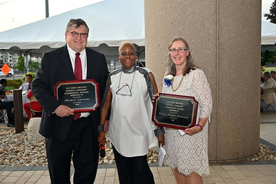 oic-of-new-britain-celebrates-48th-annual-award-gala-outdoors-for-first-time