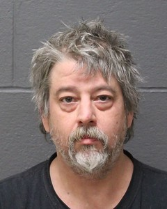 southington-man-points-gun-at-woman-in-motel-fires-it-at-wall-police