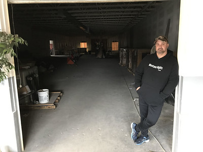 construction-to-begin-soon-on-southington-ax-attraction