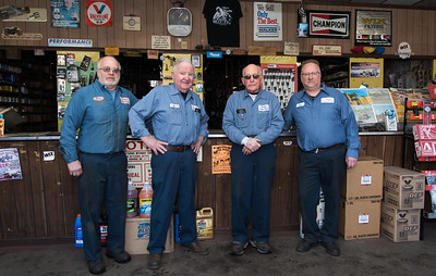 familyrun-auto-parts-shop-nears-65-years-in-business