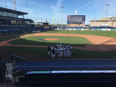 newington-baseball-cant-come-back-against-rival-wethersfield-at-dunkin-donuts-park