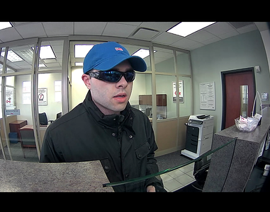 plainville-bank-robbed