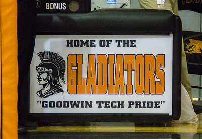 sports-roundup-goodwin-tech-boys-soccer-earns-first-win-of-season-with-rout-of-vinal-tech