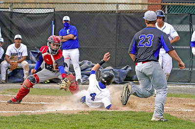 bats-come-alive-for-southington-baseball-in-opening-day-win