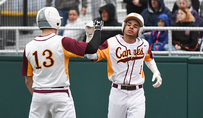 sports-roundup-new-britain-baseball-bounces-back-from-loss-with-easy-win-over-northwest-catholic