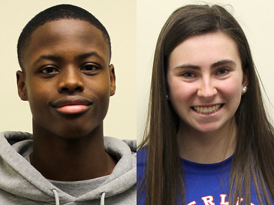 new-britain-herald-athletes-of-the-week-are-innovations-lenny-okonya-and-berlins-ashley-wenzel