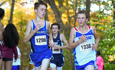 fall-preview-area-boys-cross-country-teams-relying-on-new-talent-this-season
