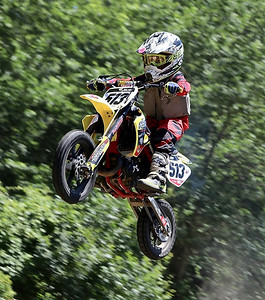 new-britain-native-lozano-ready-for-big-stage-at-ama-national-motocross-championship