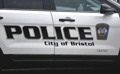 berlin-woman-faces-burglary-charge-after-being-found-drunk-high-in-bristol-home-police
