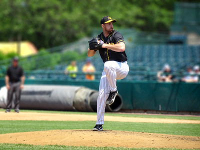 burke-willing-to-fill-whatever-role-hes-asked-to-help-new-britain-bees-pitching-staff