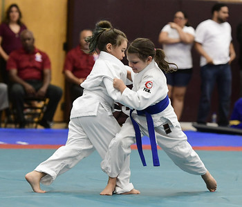 nutmeg-games-gives-number-of-new-britain-judo-and-dynamic-arts-fighters-opportunity-to-participate-in-first-competition