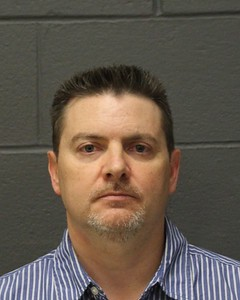 southington-man-admits-to-violating-probation-contacting-victim-of-sexual-assault