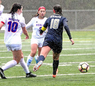 it-just-came-down-to-effort-grega-scores-again-as-berlin-girls-soccer-outlasts-newington-in-torrential-downpour