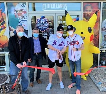berlin-natives-turn-passion-for-collecting-sports-pokemon-cards-into-new-business