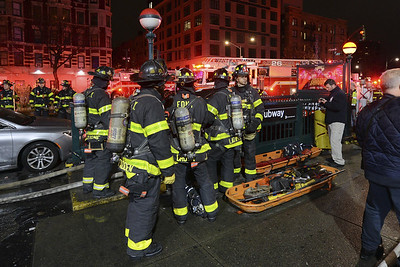 driver-dies-after-fire-on-nyc-subway-train