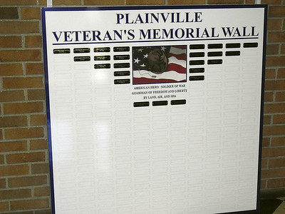 names-added-to-plainville-memorial-wall