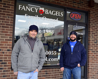 southingtons-fancy-bagels-30-years-of-schmears