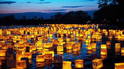 newington-to-host-states-first-water-lantern-festival-saturday