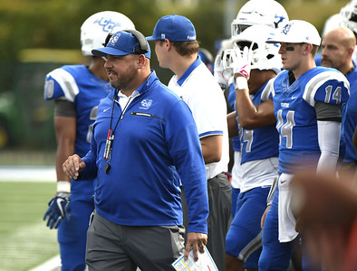 football-preview-ccsu-football-entering-unknown-territory-against-columbia-team-playing-its-first-game-of-season