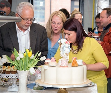 ribbon-cutting-is-the-icing-on-the-cake-for-new-britains-madame-gateaux