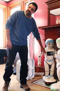 movia-robots-help-schools-reach-children-on-autistic-spectrum