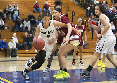 sports-roundup-newington-girls-basketball-rolls-past-new-britain-on-senior-night